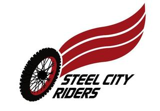steel-city-riders